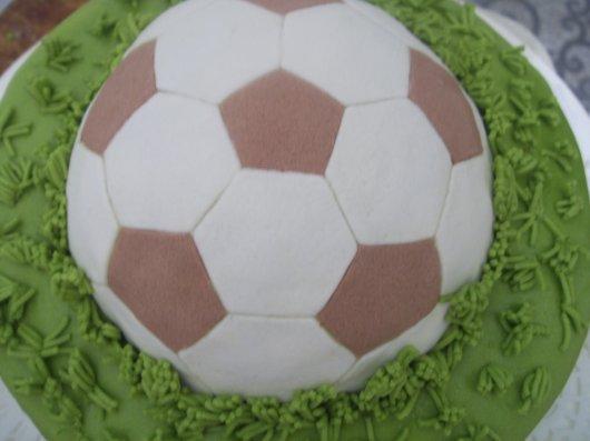Идея торта для мужчины 29