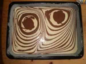 торт женский бюст відеорецепти