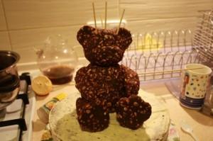 Как сделать мастику из маршмэллоу (зефира) для торта, цветов. как сделать из торт на фигурки мастики.