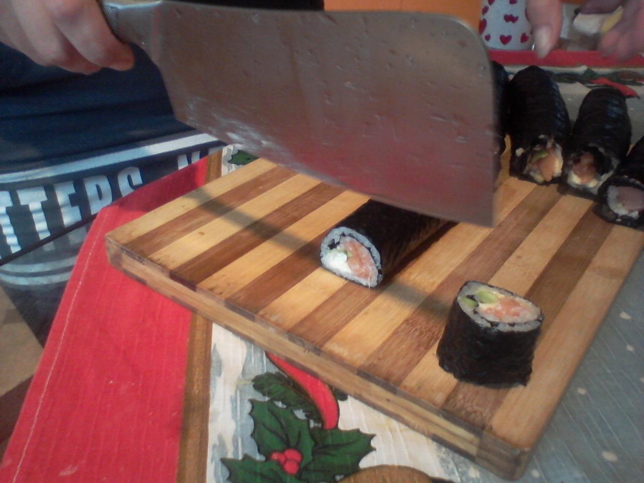 Суши и роллы 29 рецептов с фотографиями пошагово. Как 57