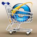 Как создать интернет-магазин самому