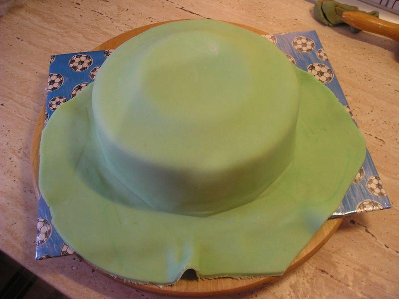 Торт с лимоном новые торти европа торт