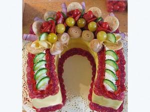 Торты из мастики заказать орск: мишка торт фото. как лепить мишку из...
