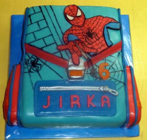 мк торты с мастикой - Торты, пироги.