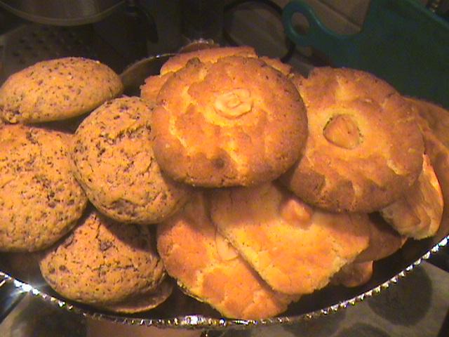 Песочное печенье своими руками рецепты 90