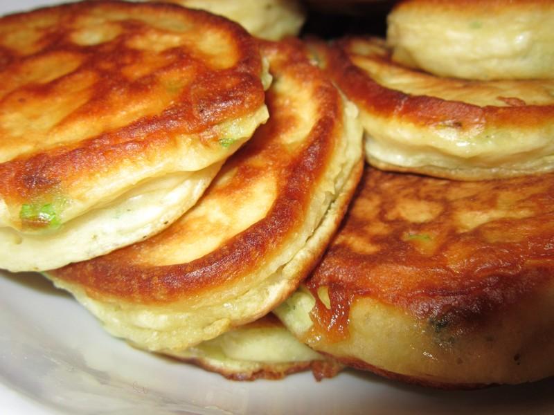 Шулюм - вкусный рецепт с пошаговым фото 82