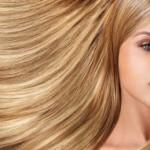 Маска для волос для быстрого роста волос