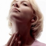 autoimunnij_tiroid_lechenije