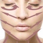 face_massage_lines-300x4491-200x300