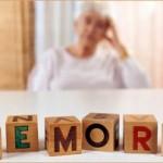Болезнь-Альцгеймера-причины-300x202