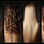Как-быстро-отрастить-волосы-300x172