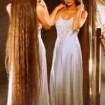 Как-быстро-отрастить-волосы1-155x300