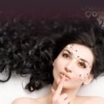 Как-сделать-кудри-видео-без-повреждения-волос-300x202