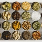 Продукты-способствующие-похудению-или-продукты-от-которых-худеют.-300x199