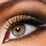 макияж-глаз-дымка-300x187