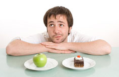 dieta_pri_diabete