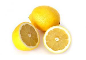 lemon-300x208