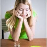 nervnaya-anoreksiya-simptomy