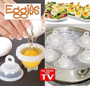 Eggies-500x500
