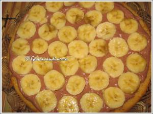 013-tort-de-banane-si-ciocolata