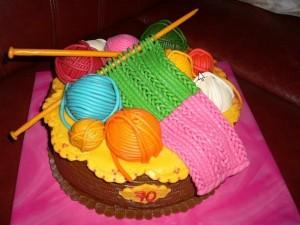 Украшения для тортов из мастики своими руками фото