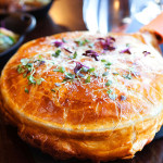 photo_chicken_pot_pie