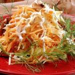 salat-iz-vetchiny-i-tykvy_6489