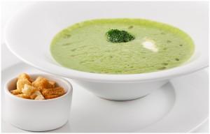 asparagus_soup-p-xxl