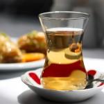 Яблочный чай с гвоздикой и корицей – изысканность вкуса