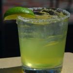 Алкогольный коктейль «Маргарита» в домашних условиях