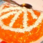 Salat-dolka-apelsina