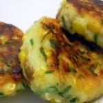 kartofelnye-kotlety