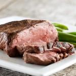 Рецепти-для-мультиварки-з-фото-мясо-запечене-в-мультиварці