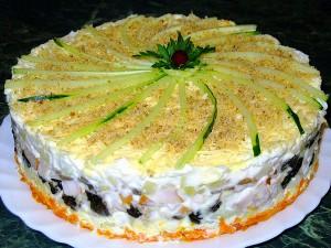 zakus-tort-s-kuritsey-00