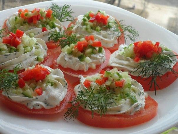 Рецепты приготовления стейк тунца в духовке