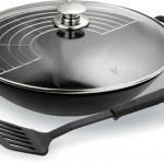vitesse-eden-wok-vs-1182-36_5297379