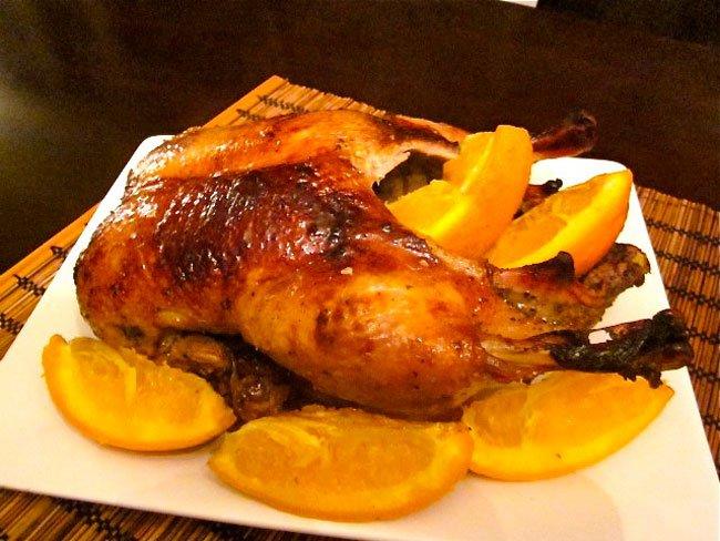 Рецепт рыба кета рецепт