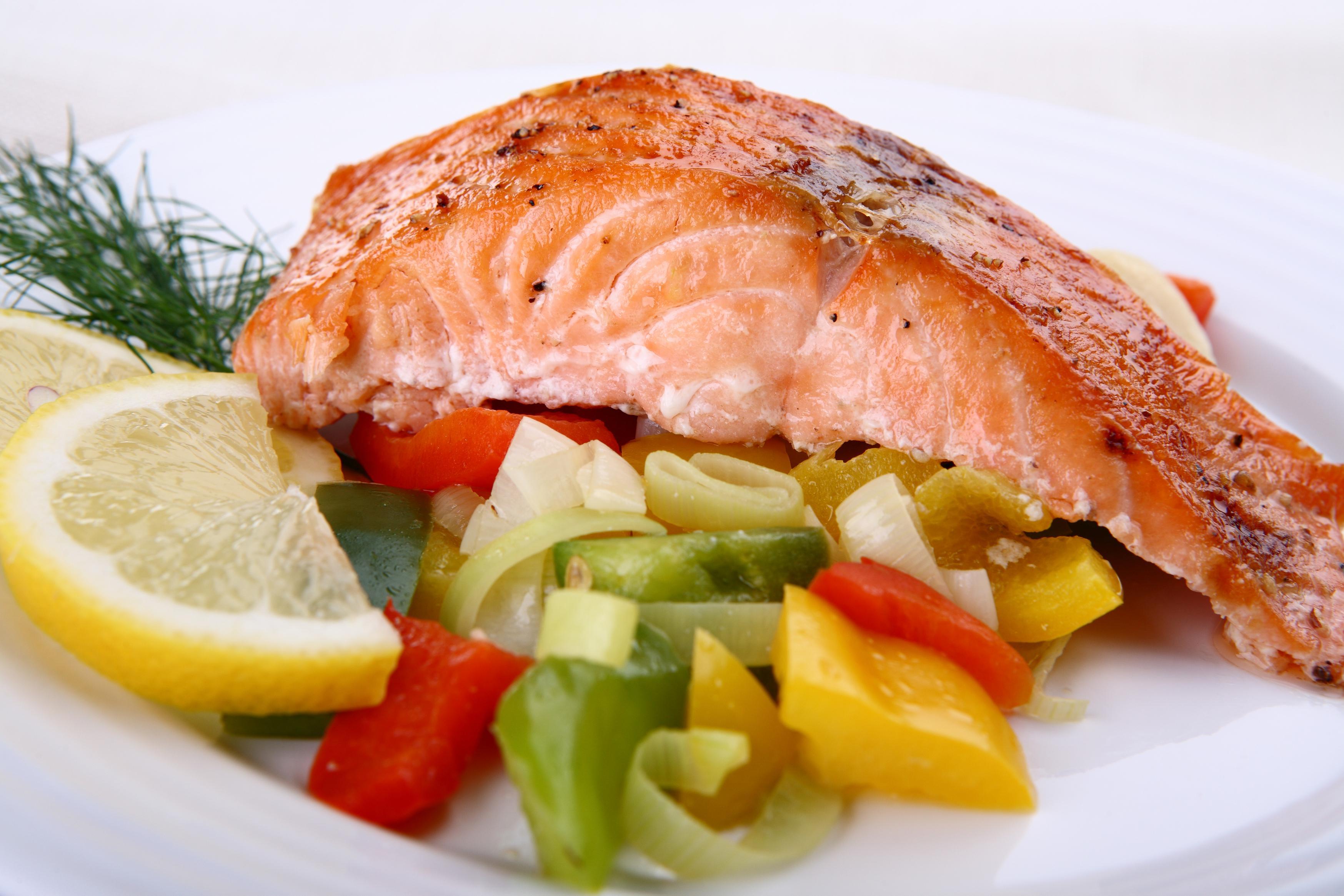Рецепт приготовления лосося с соусом схема подключения шлейфа автотюнинг