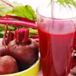 Напитки старорусской кухни — свекольный квас