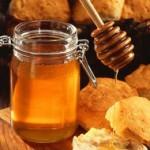 Мед Монастырский – хмельной напиток старорусской кухни