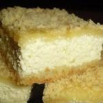 Творожная ватрушка по-королевски – десерт, достойный императора!