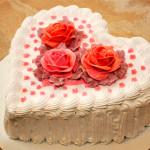 spec_cakes