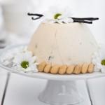 Пасха по старорусскому рецепту. Готовим популярное пасхальное блюдо – сырая пасха!