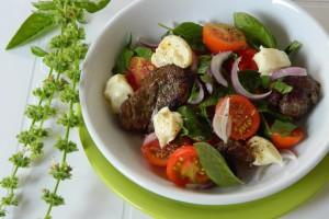 salat_s_pechenyu