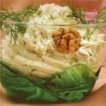 Старорусское блюдо – творожная икра. Замечательная закуска с творогом!