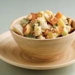 Salat-iz-kartofelya-i-redisa