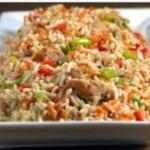 salat-iz-zapechennogo-v-dukhovke-tsyplenka-s-gribami