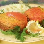 ryba-farshirovannaya-tushennaya-s-ovoschami